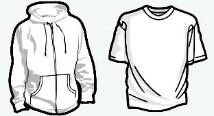 Custom Apparel Experts